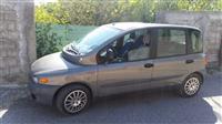 OKAZION Fiat Multipla 2002