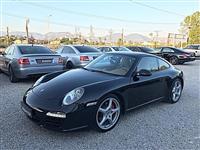 U SHITTT Auto City Porsche Carrera S 911