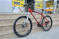 Biciklet CANNONDALE
