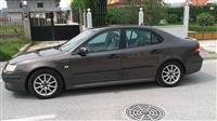 Shes URGJENT Saab 93 2005 Benzin+Gaz