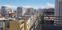 Super apartament ne qender te Durresit