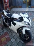 Motorr R1