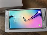 Shitet Samsung S6 Edge