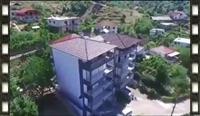 Apartament prej 115 m2 ne Librazhd