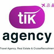 Tik Agency