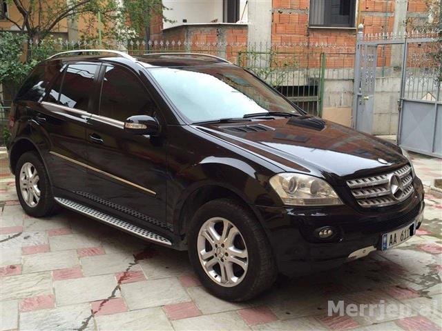 Mercedes-ML-320-CDI--06-