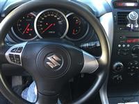 Suzuki 4x4 dizel 2006