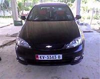 Chevrolet Lacetti benzin -05