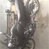 Motorri