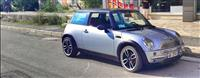 Shitet Mini Cooper 1.6 Benzin