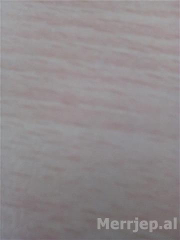 499fd6df-5894-4c59-98ef-fe1c1cbb91f5