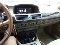 BMW 730 dizel