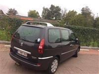 Peugeot 807 dizel -12