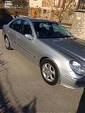 Mercedes benz 220 dizel -03