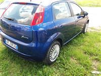 Fiat  Punto -07