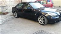 BMW 535 dizel -06