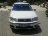 Fiat Punto 1.3 dizel -06