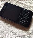 BlackBerry Q5, ne gjendje te mire!
