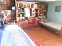 Apartament 2+1 ne Tirane