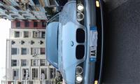 Okazion BMW 528 -97