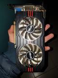 GTX 650 TI