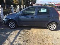 Fiat Punto Automat benzine+gas