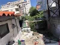 Shitet Shtepia ne Tirane