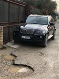 BMW X5-3.0 Diesel X-DRIVER