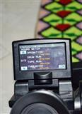 Sony HDV HVR1000E