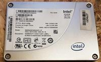 SSD 160GB INTEL