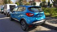 Renault  Capture 1.5 Diesel