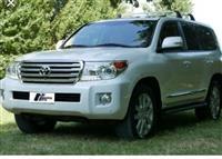 Toyota Land Cruiser 200 per pjese kembimi