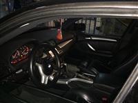 BMW X5 3.0 DISEL AUTOMAT