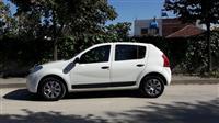 Dacia sandero 1.5 naft 2012