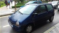 Renault Twingo -97
