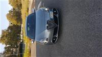 OKAZION Alfa Romeo Gulieta 2.0 nafte 2012