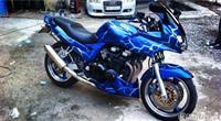 Kawasaki zr7 750cc -02