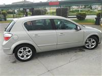 Opel Astra 1.9 nafte full options 2005