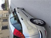 Ford fokus 2003 1.8 nafte