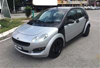 Okazion!! Smart forfour 1.3 Gaz Benzine 3100€