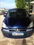 Peugeot 807 -04