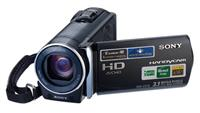 Video Kamera Full HD SONY HDR-CX115E