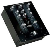 Mixer American Audio 2 kanale