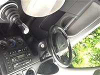 Ford Fiesta 1.4 dti -03