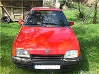 Opel Kadett -92 1.7 nafte