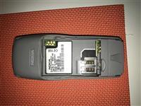 Nokia 1100 RH-18