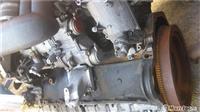 mercedez benz.motorr 250 viti 1997