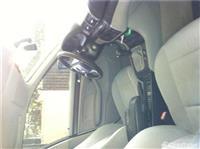 Okazion!! BMW 320d Touring-02 3100€