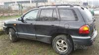Hyundai Santa Fe -03