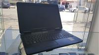 Laptop 10.000 Lek